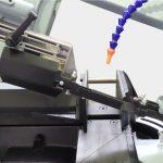 Femi-ABS-1750XL-5