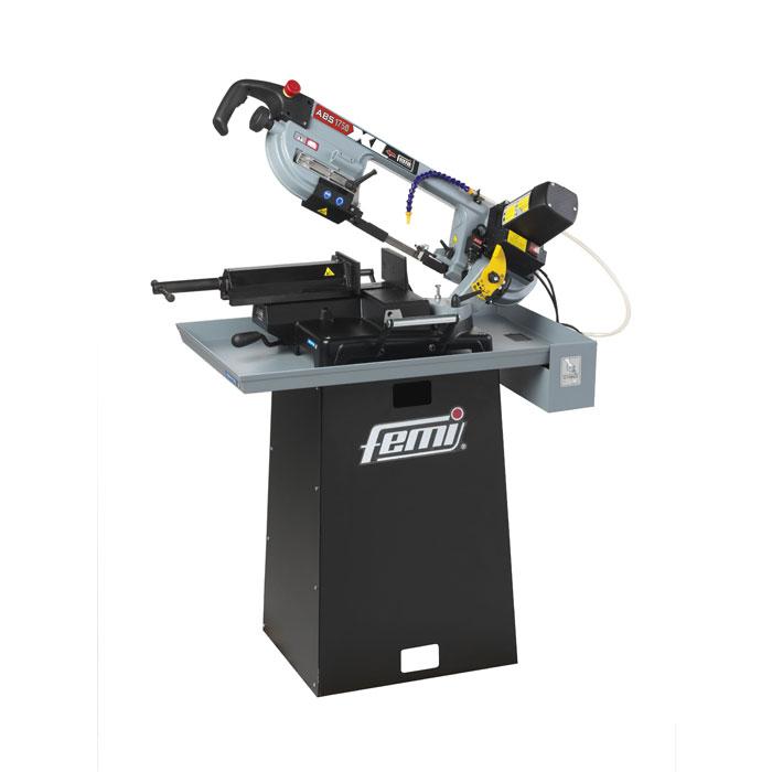 Femi-ABS-1750XL